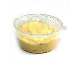 Сырный соус Хайнз